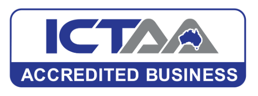 Managed IT Services Brisbane - ICTAA