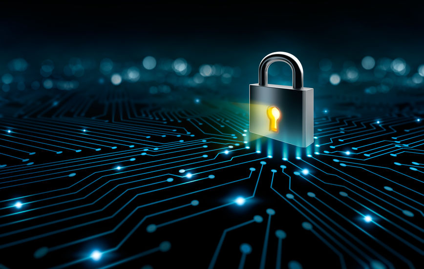 Managed IT Services Brisbane - Cyber Security